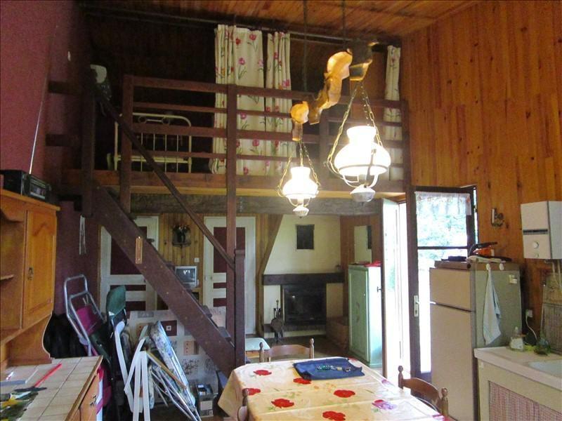 Vente maison / villa Albi 45000€ - Photo 4