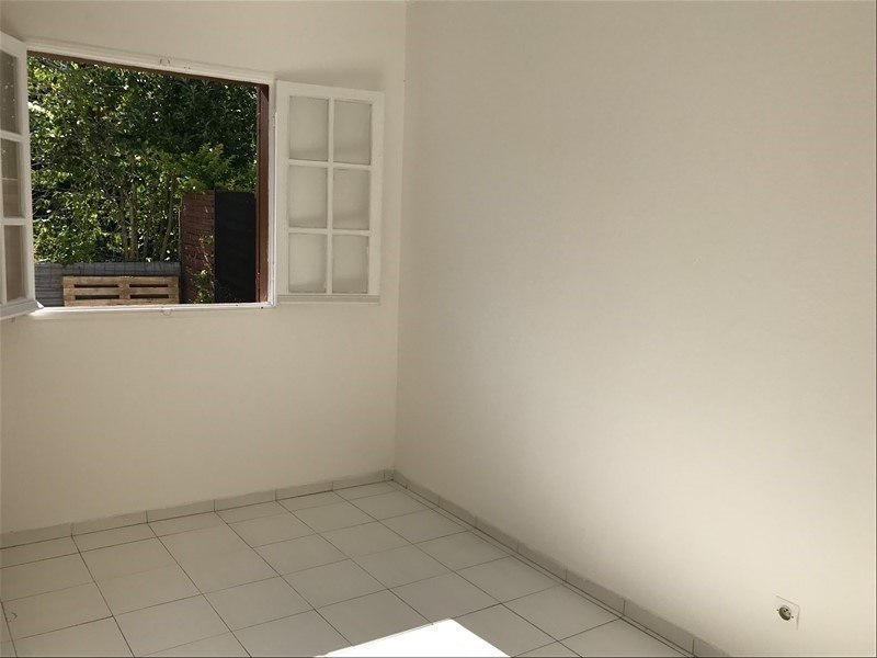 Vente maison / villa Les trois mares 185000€ - Photo 10