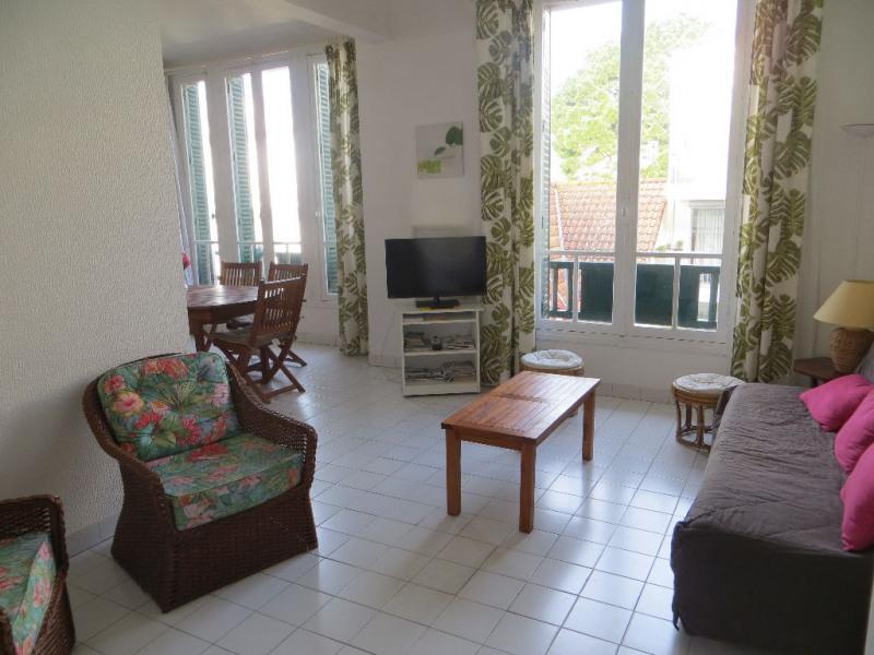 Sale apartment La baule 169600€ - Picture 6