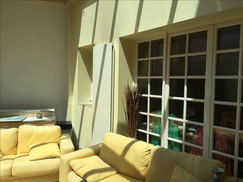 Location maison / villa St quentin 850€ +CH - Photo 4