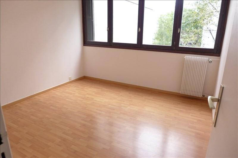 Location appartement Garches 1495€ CC - Photo 10