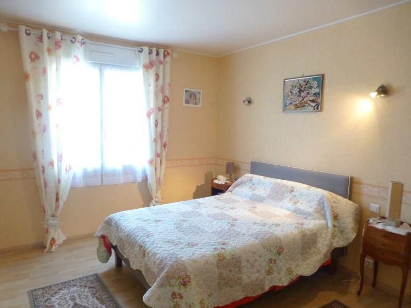 Sale house / villa Semalens 249000€ - Picture 7