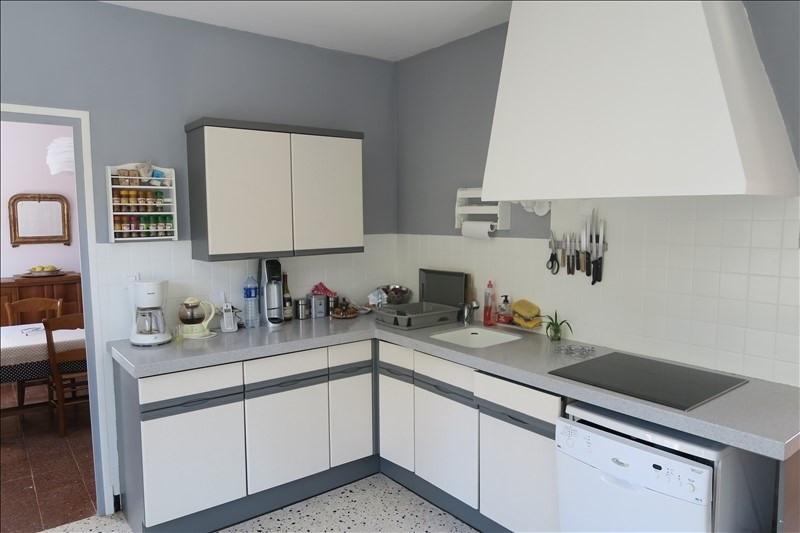 Vente maison / villa Mirepoix 225000€ - Photo 3