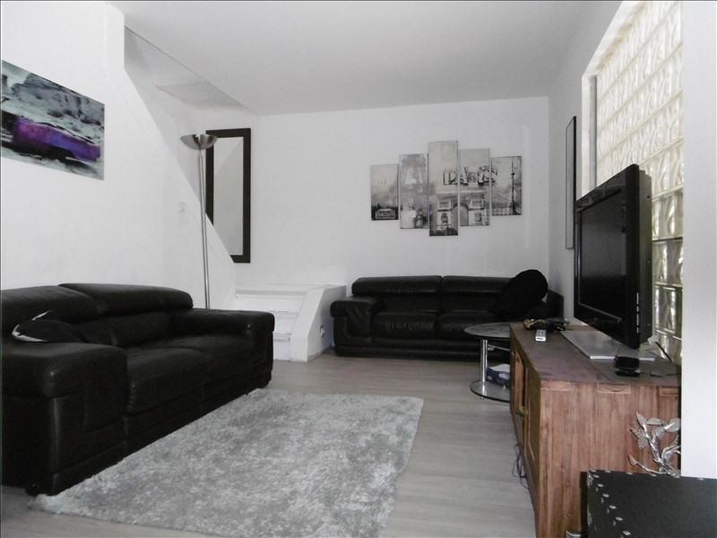 Vente maison / villa Forges les bains 429000€ - Photo 4