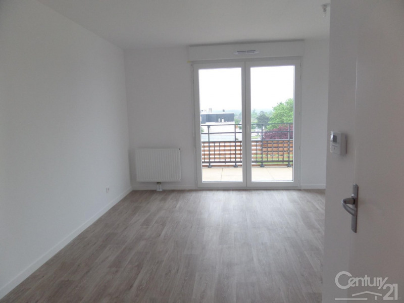Location appartement Blainville sur orne 680€ CC - Photo 6