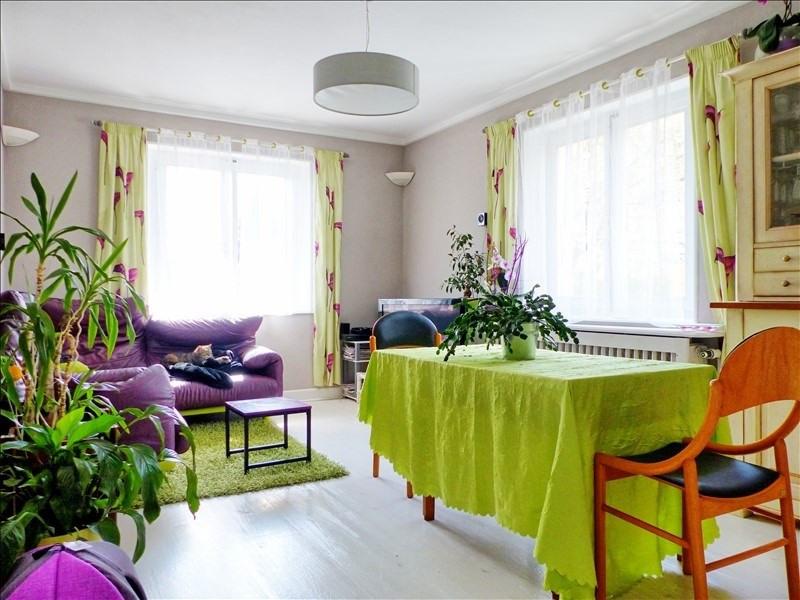 Sale house / villa Marnaz 378000€ - Picture 5