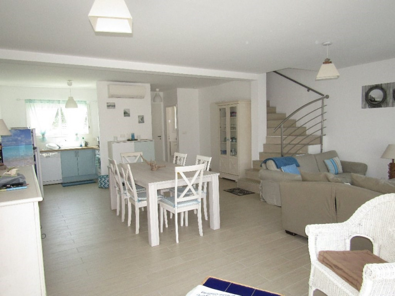 Vente de prestige maison / villa Lacanau ocean 385000€ - Photo 1