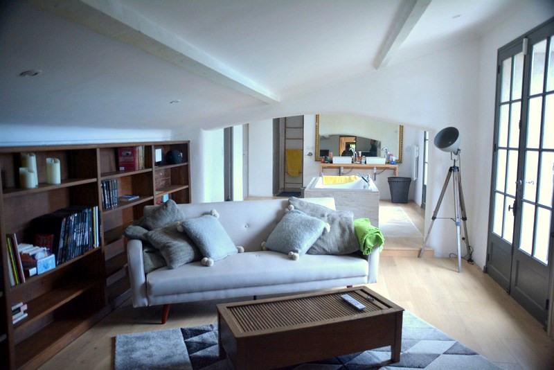 Vente de prestige maison / villa Montauroux 995000€ - Photo 26