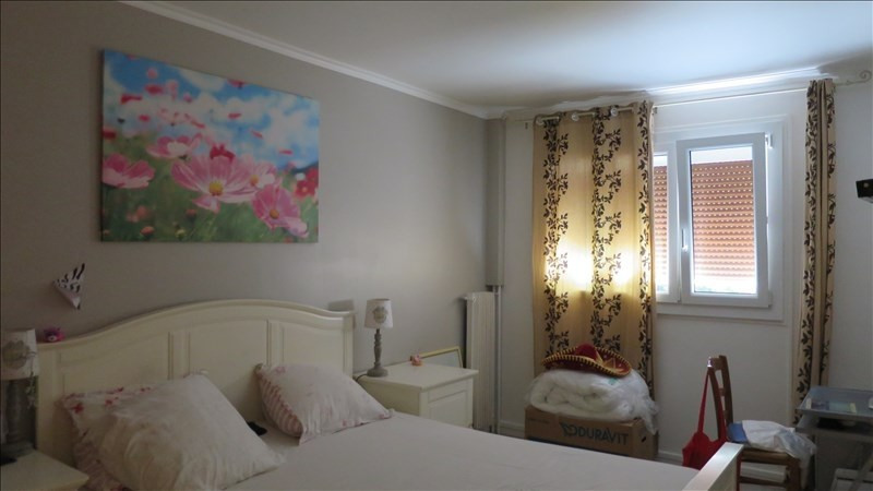 Vente appartement Bougival 340000€ - Photo 3