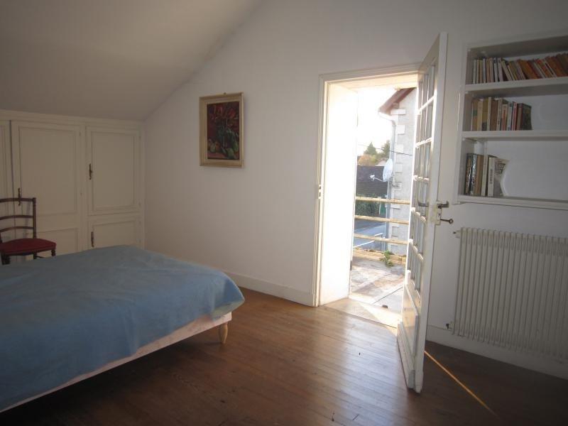Vente maison / villa Le buisson de cadouin 89000€ - Photo 7
