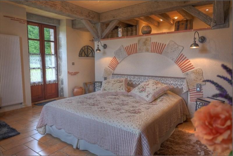 Vente de prestige maison / villa Prayssas 341250€ - Photo 6