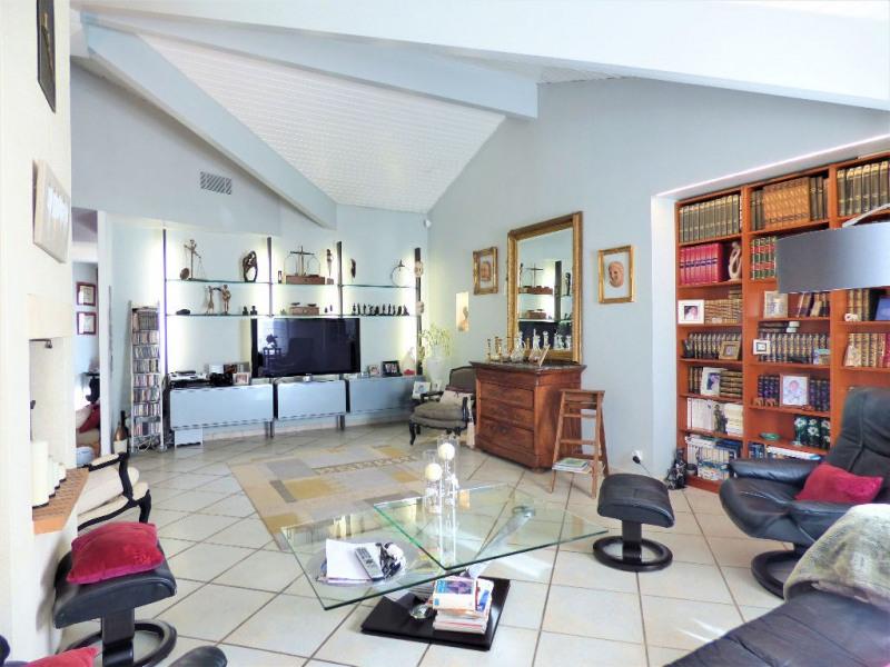 Vendita casa Saint loubes 513000€ - Fotografia 17