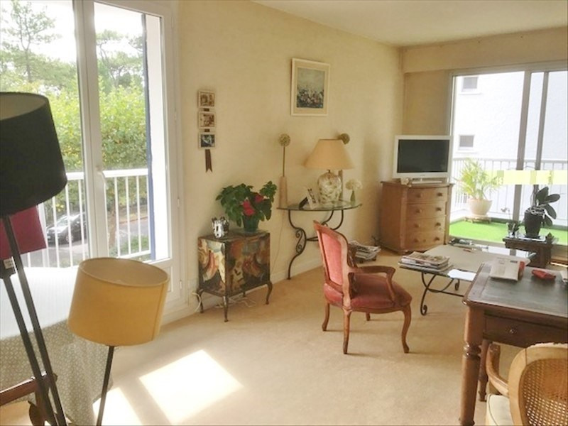 Vente appartement La baule 238 000€ - Photo 2
