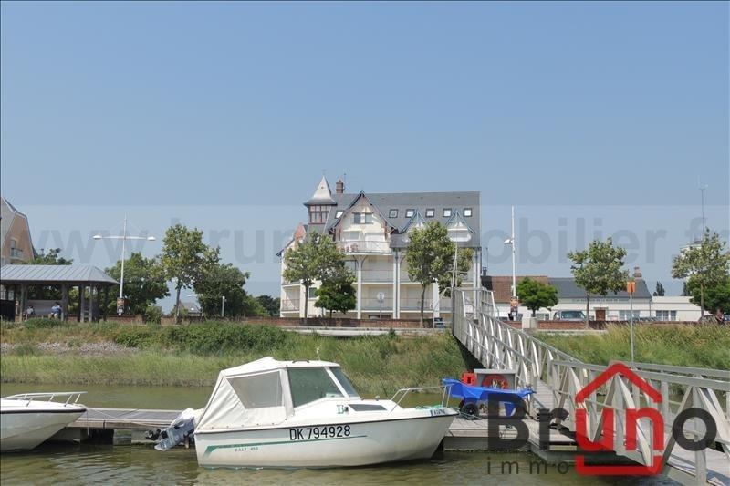 Sale apartment Le crotoy 188900€ - Picture 10
