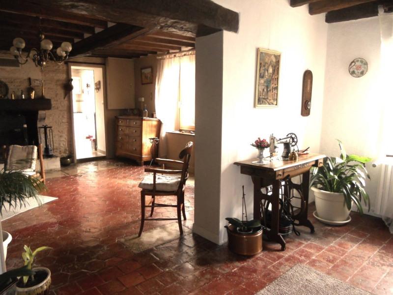 Sale house / villa Falaise sud 10 mns 159900€ - Picture 2
