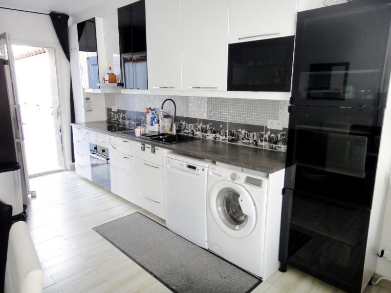 Vente maison / villa Marseille 16ème 228000€ - Photo 3