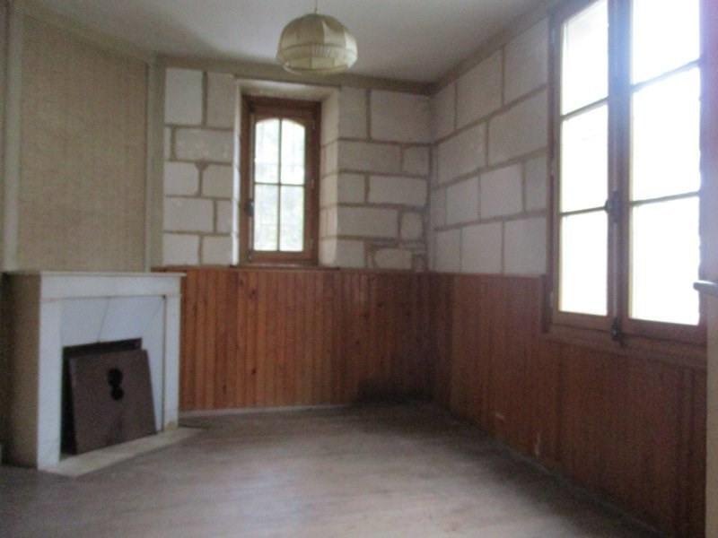 Vente maison / villa Villers cotterets 167000€ - Photo 3
