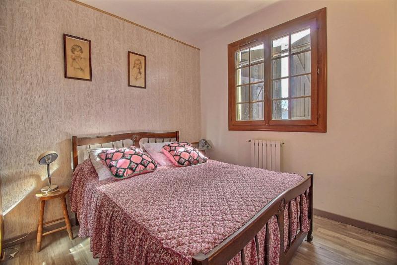 Vente maison / villa Marguerittes 260000€ - Photo 6