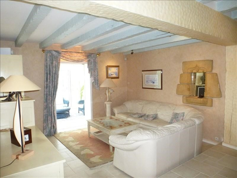 Sale house / villa Hillion 332 800€ - Picture 4