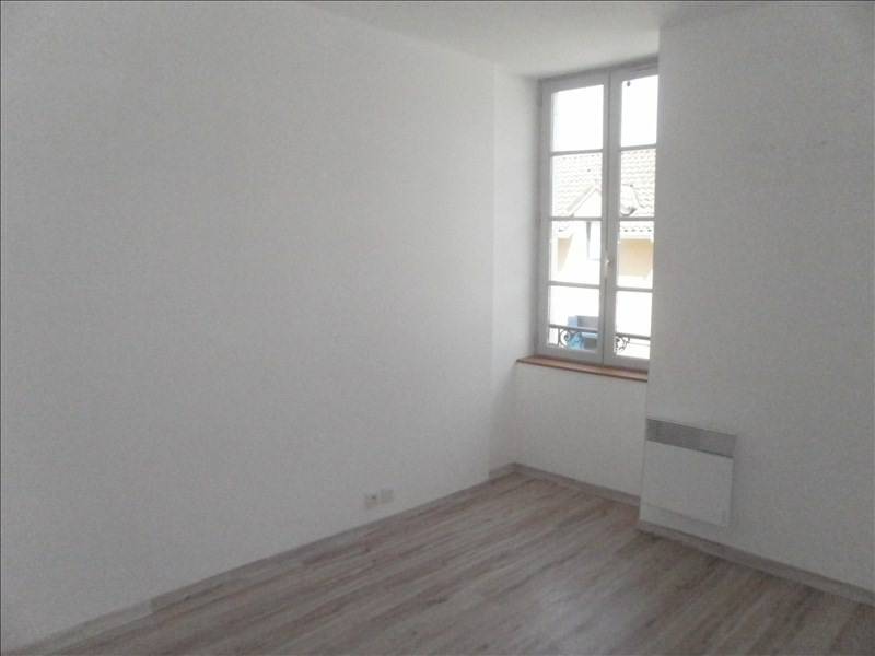 Location appartement Pau 410€ CC - Photo 3