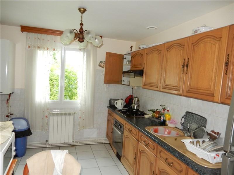 Sale house / villa Sarcelles 283000€ - Picture 6