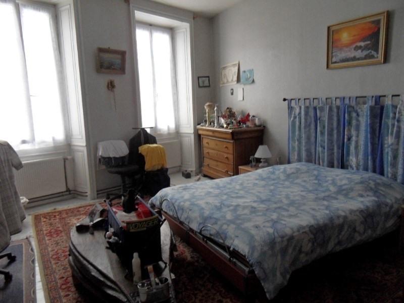 Sale house / villa Cognac 144450€ - Picture 6