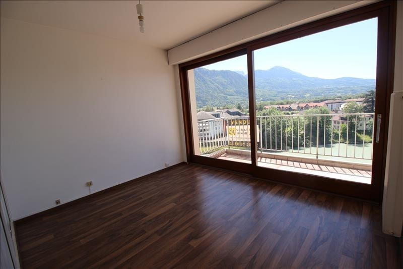 Sale apartment Bonneville 210 000€ - Picture 3