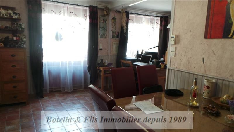 Sale house / villa Bagnols sur ceze 218550€ - Picture 5