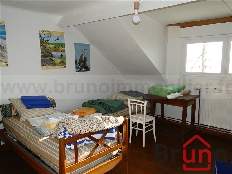 Verkauf von luxusobjekt mietshaus Le crotoy 1038000€ - Fotografie 16