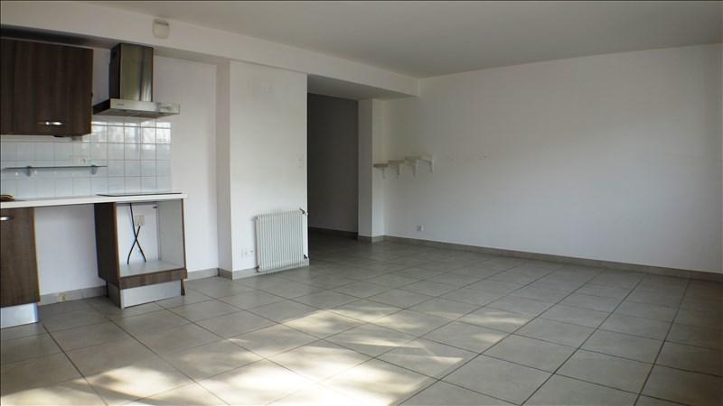 Location appartement Toulon 650€ CC - Photo 3