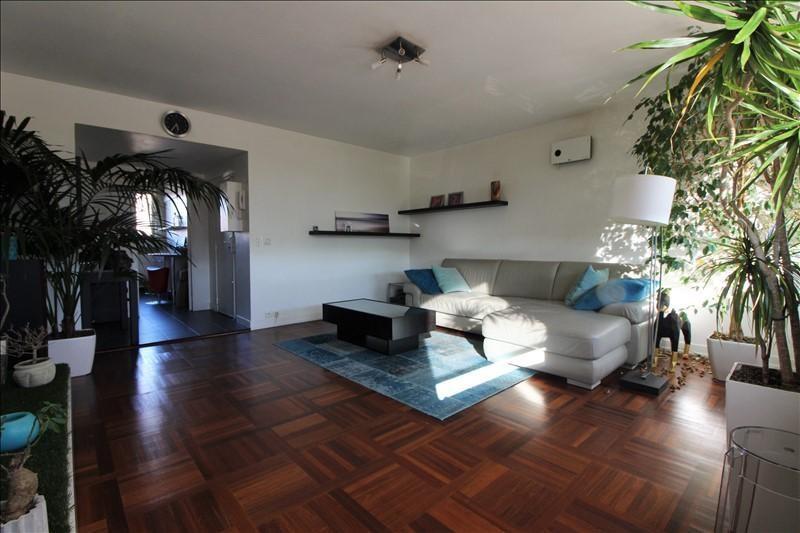 Vente appartement Rambouillet 270000€ - Photo 1