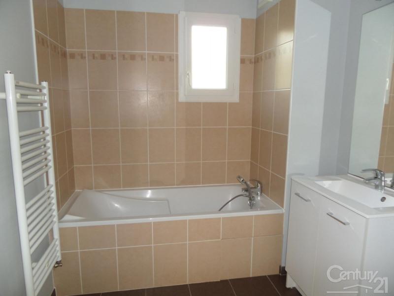 Affitto appartamento Colombelles 540€ CC - Fotografia 6