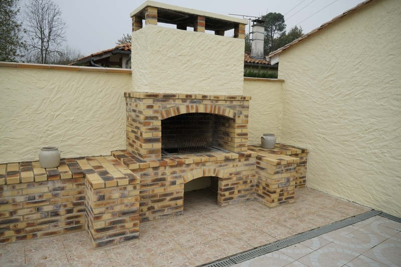 Vente maison / villa Cezac 367 000€ - Photo 13