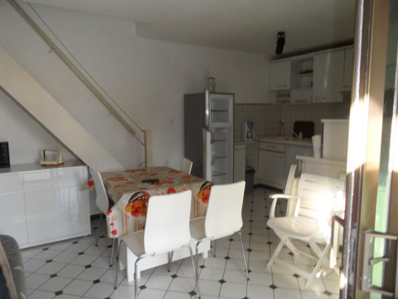 Location vacances maison / villa Le barcares 291,67€ - Photo 2