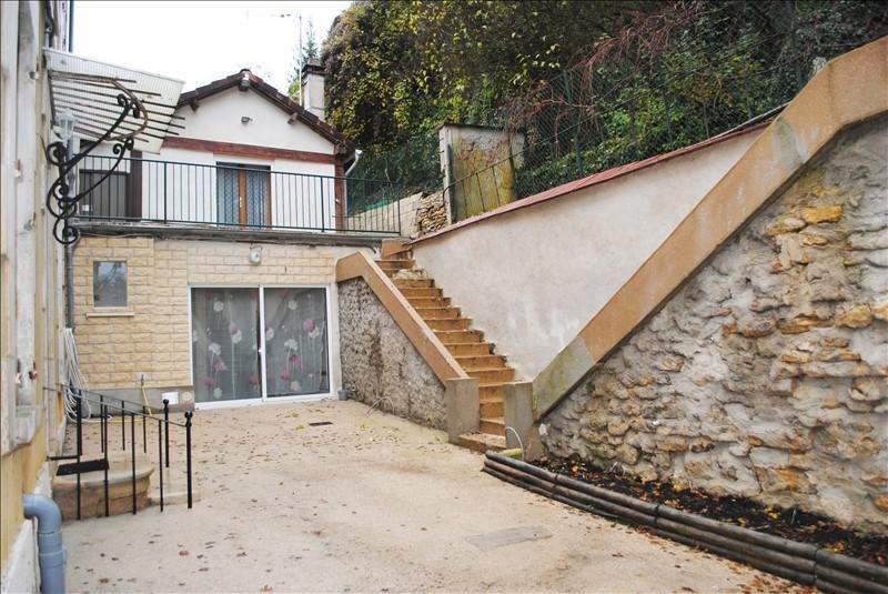 Sale house / villa Chablis 119000€ - Picture 5