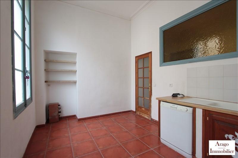 Location appartement Rivesaltes 675€ CC - Photo 6