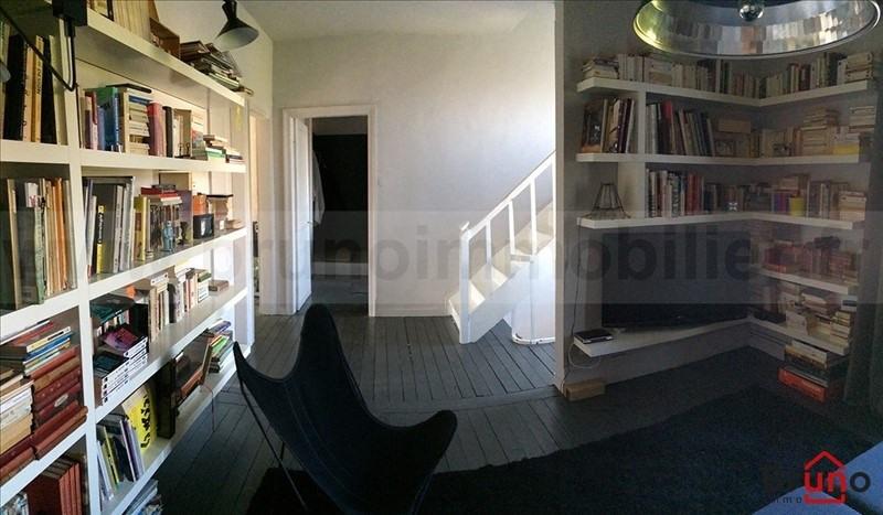 Immobile residenziali di prestigio casa Le crotoy  - Fotografia 12