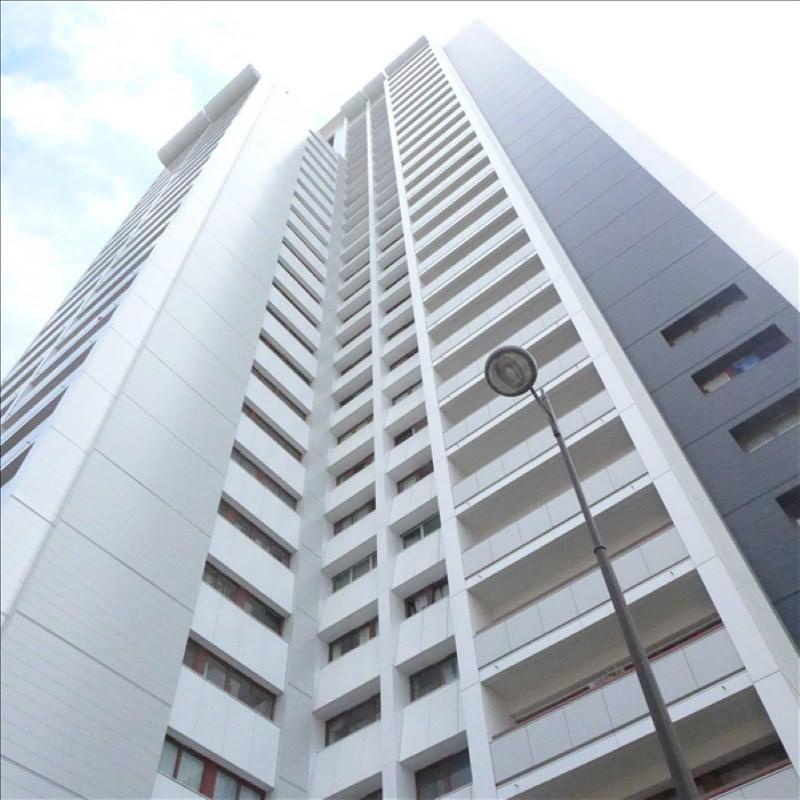 Vente appartement Paris 15ème 437040€ - Photo 3