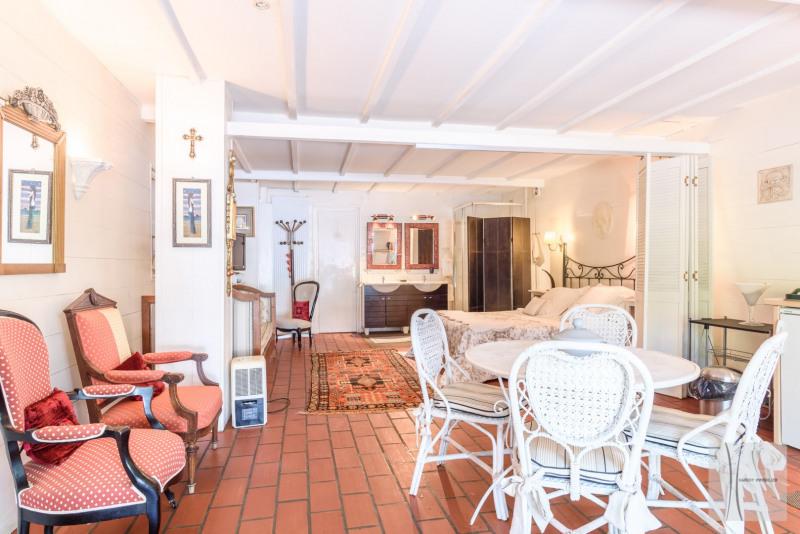 Sale house / villa Saint-jean-de-luz 1250000€ - Picture 6