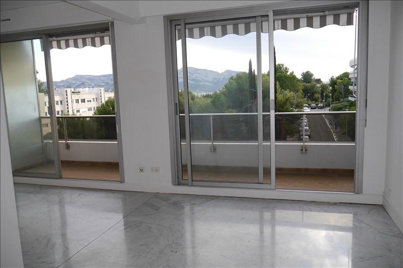 Location appartement Marseille 8ème 699€ CC - Photo 4