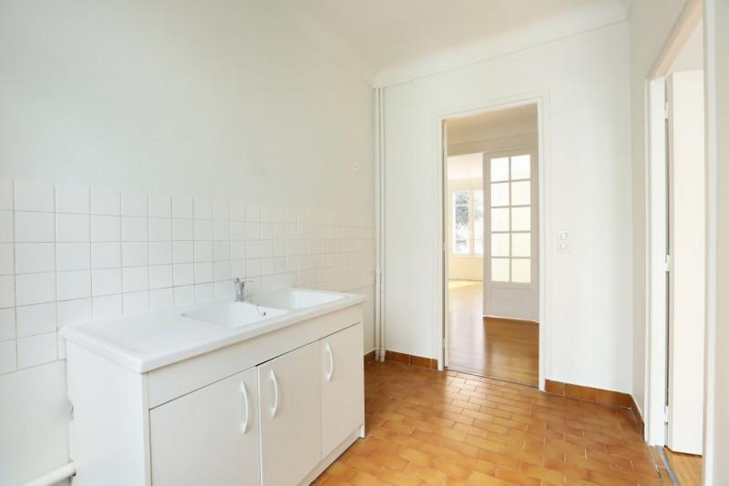 Location appartement Paris 16ème 1400€ CC - Photo 5