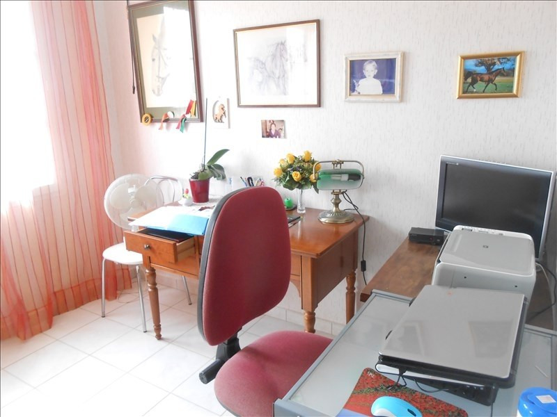 Sale house / villa Aulnay 174 075€ - Picture 7