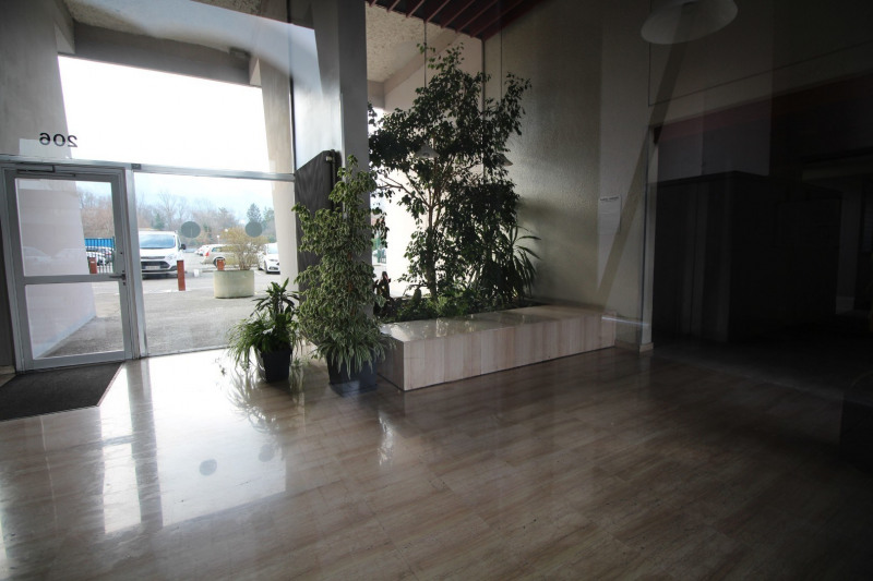 Sale apartment Grenoble 86 000€ - Picture 3