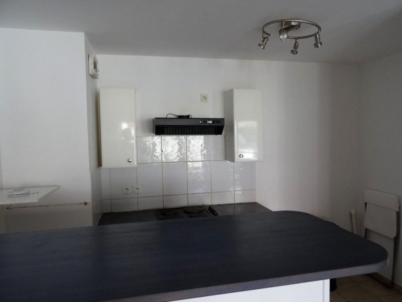 Vente appartement Trappes 157500€ - Photo 4