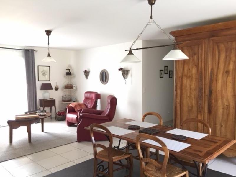 Vente maison / villa Commensacq 225000€ - Photo 7