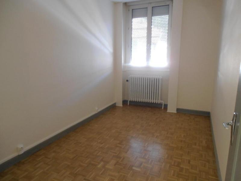 Location appartement Montreal la cluse 500€ CC - Photo 4
