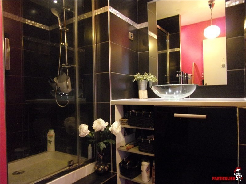 Vente appartement Vitrolles 179500€ - Photo 6