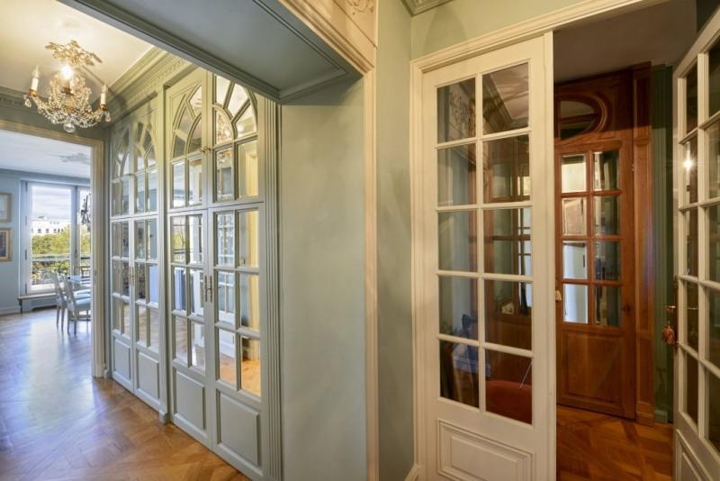 Verkauf von luxusobjekt wohnung Paris 4ème 2190000€ - Fotografie 12