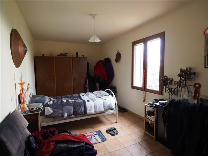 Sale house / villa Manosque 298000€ - Picture 7