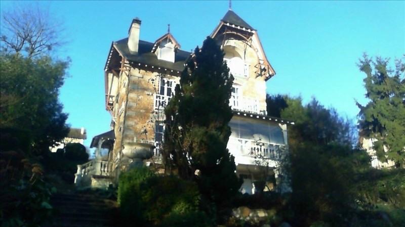Vente maison / villa Villennes sur seine 920000€ - Photo 7
